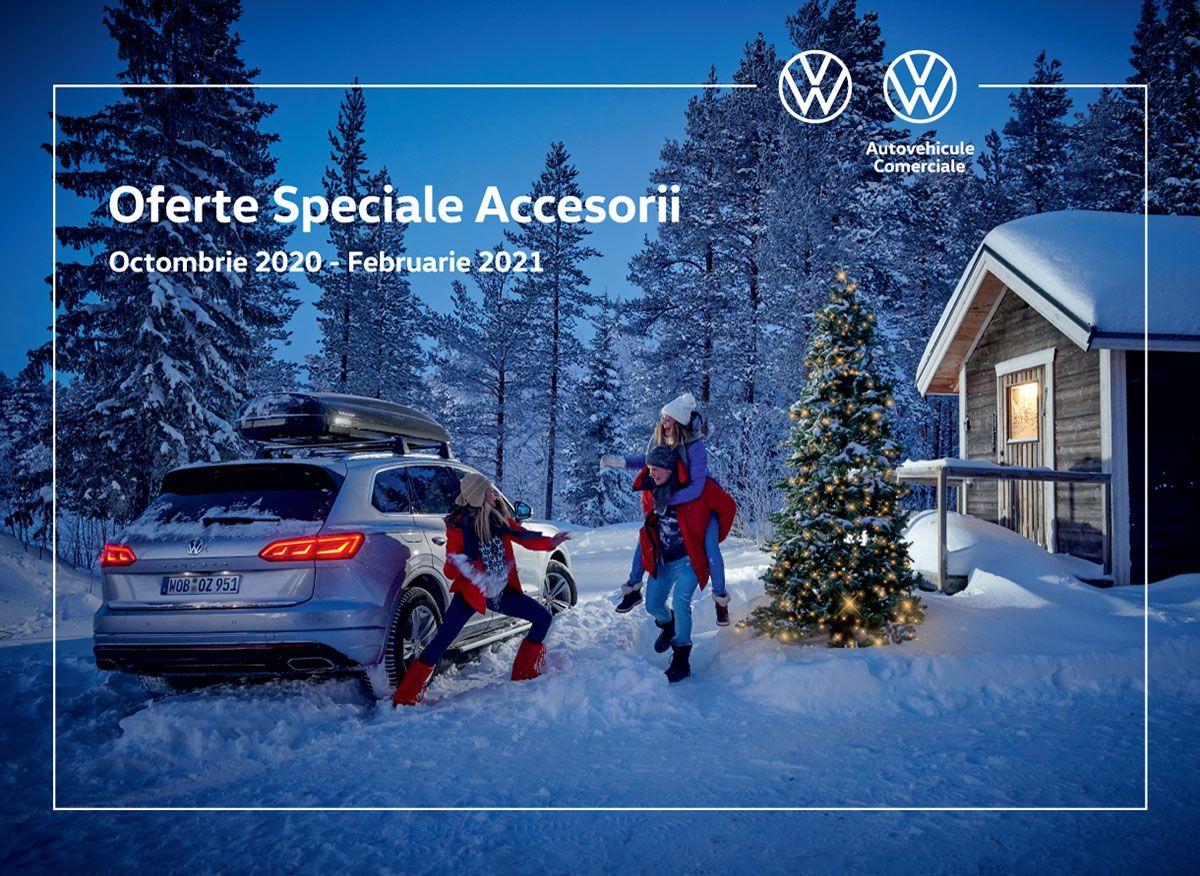 oferta-toamna-iarna-VW-2020-2021.jpg